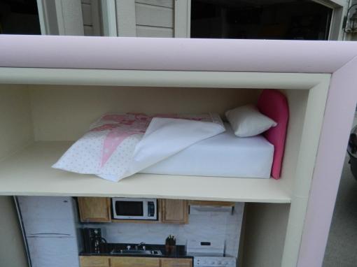 AG Doll Dresser2