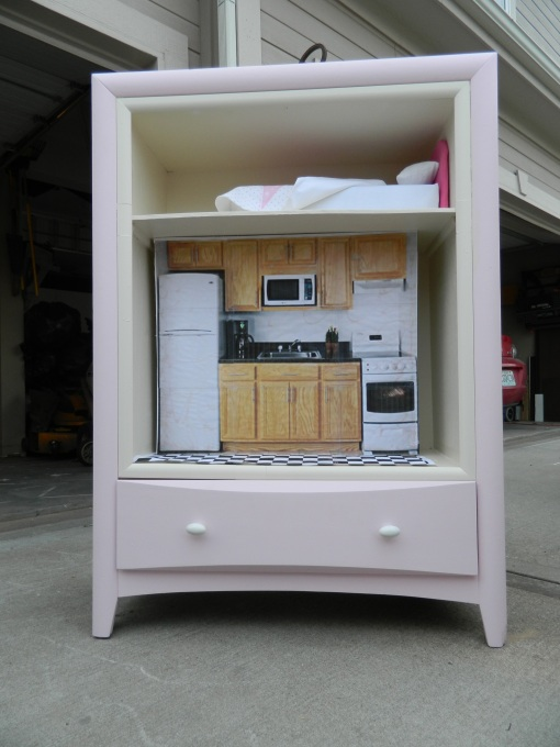 AG Doll Dresser3