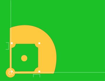 baseball_diamond_solid_page