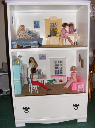 dresser-to-barbie-house-after