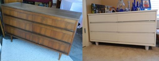 RetroDresser Before&After copy