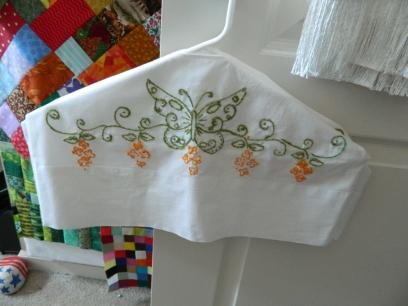 Hanger Cover1