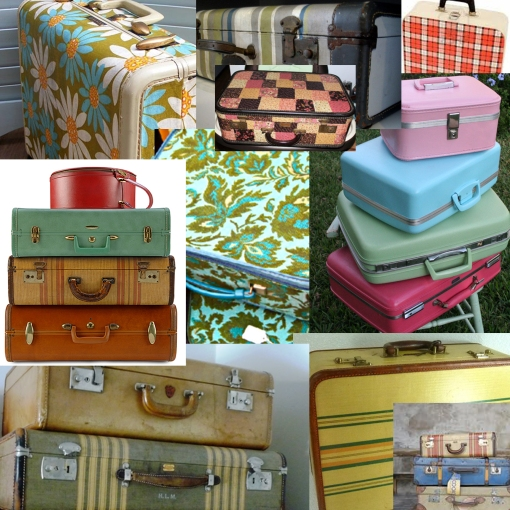 SuitcaseExamples