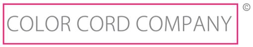 www.colorcord.com
