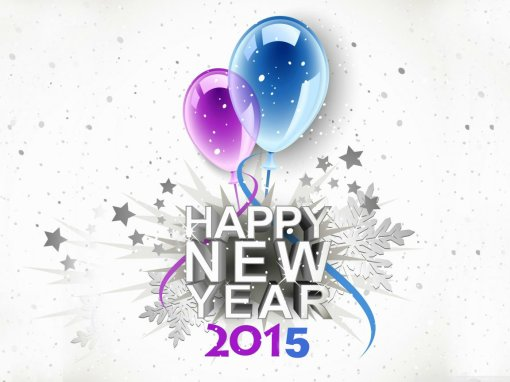 3D-Happy-New-Year-2015