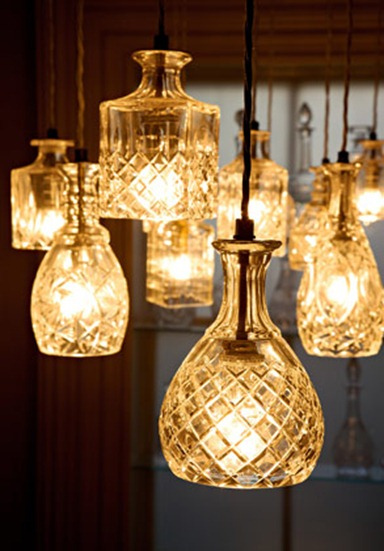 crystal-decanters-as-pendant-lights-1