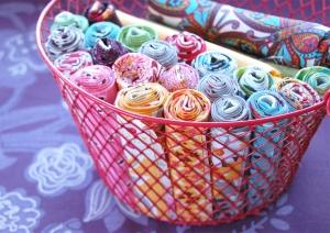 fabricstorage