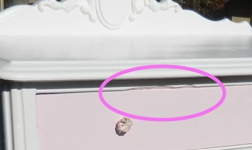 Mouse Bites