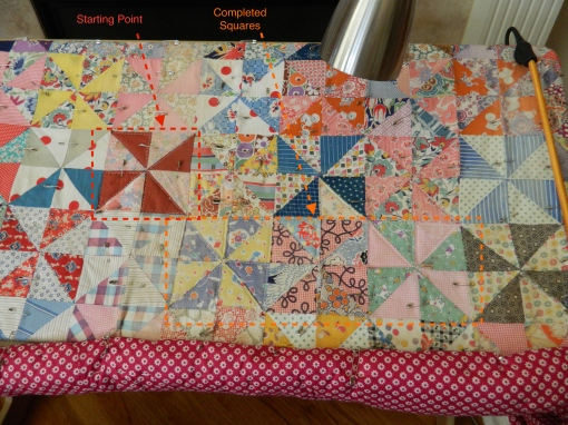 Hand Quilting 2 with Annotation.JPG