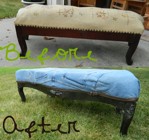 bench-before-after
