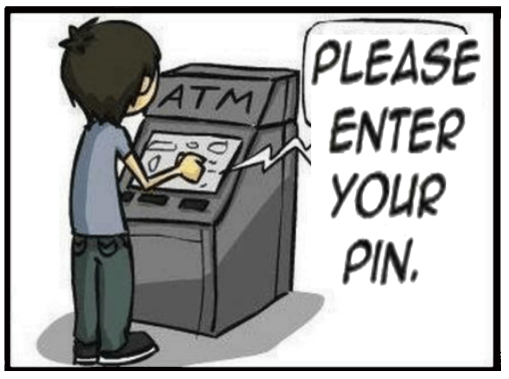 PIN Cusion Image 2